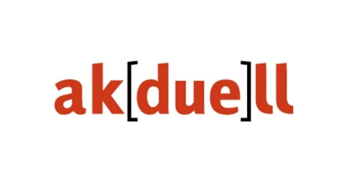 kim-e_akduell_logo